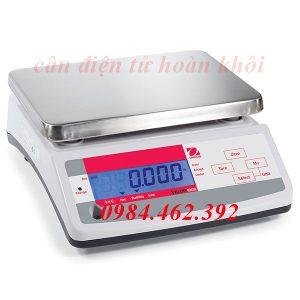 can-dien-tu-ohaus-valor-3kg-6kg-can-dien-tu-hoan-khoi