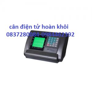 dau-can-hien-thi-a15-yaohua-can-dien-tu-hoan-khoi