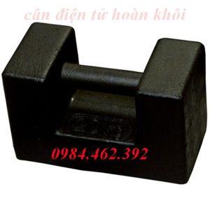 qua-can-gang-20kg-can-dien-tu-hoan-khoi