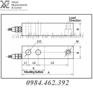 thong-so-load-cell-vmc-vlc-100-can-dien-tu-hoan-khoi