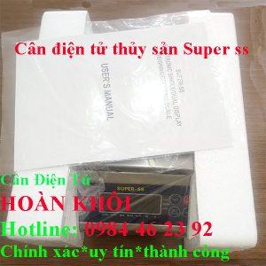 can-dien-tu-super-ss-can-dien-tu-thuy-san-hoan-khoi