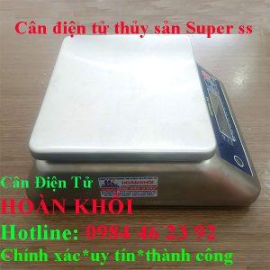 can-dien-tu-thuy-san-super-ss-can-dien-tu-hoan-khoi