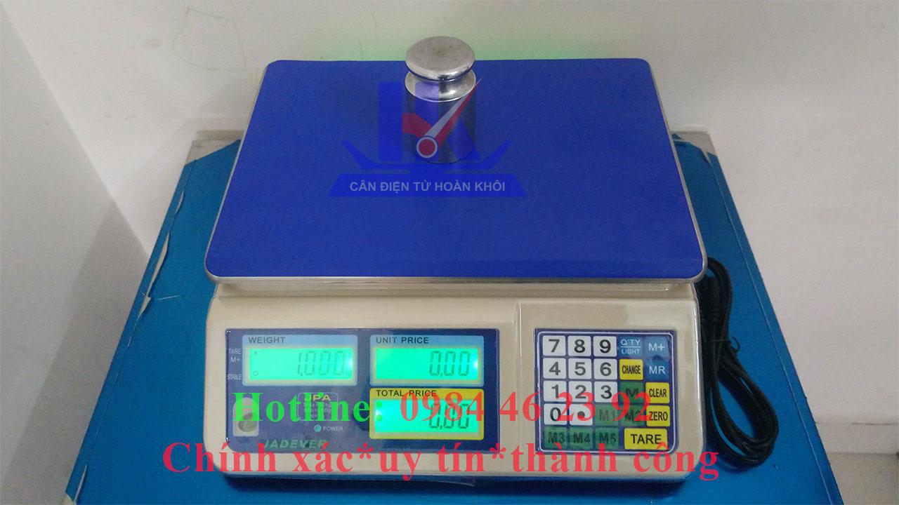 can-dien-tu-tinh-tien-jpa-jadever-3kg-6kg-15kg-30kg-1