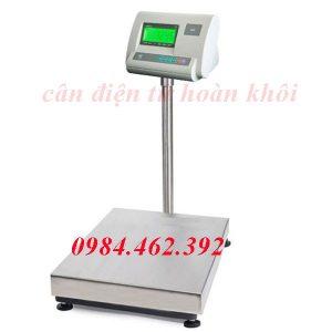 can-ban-dien-tu-a12-100kg-can-ban-dien-tu-hoan-khoi