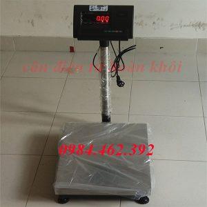 can-ban-dien-tu-a12e-100kg-can-dien-tu-hoan-khoi