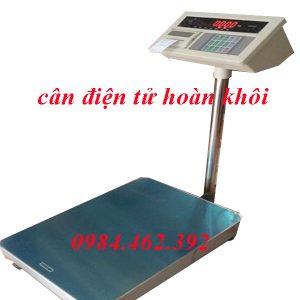 can-ban-dien-tu-a9-yaohua-300kg-can-dien-tu-hoan-khoi