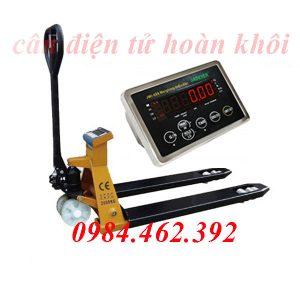 can-dien-tu-xe-nang-Jadever-jwi-688-2-tan--can-dien-tu-hoan-khoi