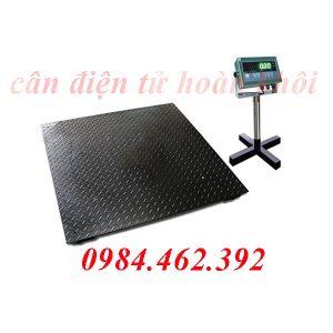 can-san-cong-nghiep-di-28ss-2-tan-can-dien-tu-hoan-khoi