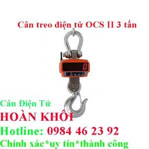 can-treo-dien-tu-OCS-II-3-tan-can-dien-tu-hoan-khoi