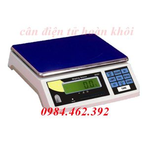 can-trong-luong-haw-3kg-can-dien-tu-hoan-khoi