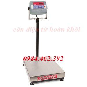 can-ban-150kg-ohaus-t31p-can-ban-dien-tu-hoan-khoi