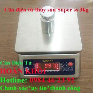 can-dien-tu-super-ss-3kg-can-dien-tu-thuy-san-hoan-khoi