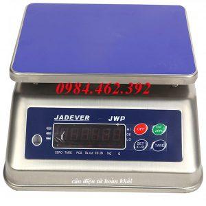 can-dien-tu-thuy-san-JWP-15kg-Jadever-can-hoan-khoi