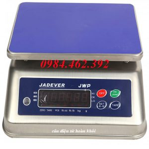 can-dien-tu-thuy-san-JWP-3kg-Jadever-can-hoan-khoi