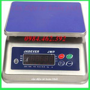 can-dien-tu-thuy-san-JWP-600g-Jadever-can-hoan-khoi
