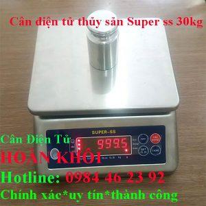 can-dien-tu-thuy-san-super-ss-30kg-can-dien-tu-hoan-khoi