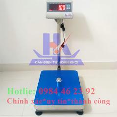 can-ban-dien-tu-60kg-xk3190-t7e