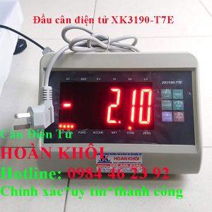 dau-can-dien-tu-xk3190-t7e-yaohua-can-dien-tu-hoan-khoi