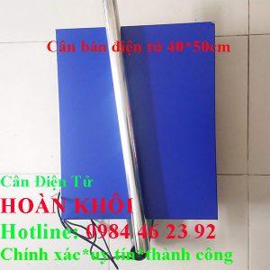 ban-can-dien-tu-40-50-can-dien-tu-hoan-khoi