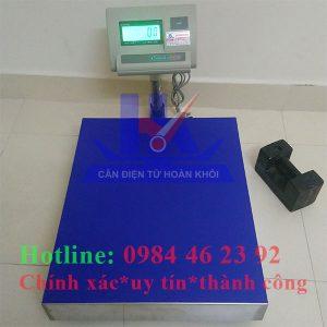 can-ban-dien-tu-a12-30kg