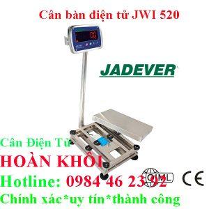 can-ban-dien-tu-jadever-jwi-520-can-ban-dien-tu-hoan-khoi