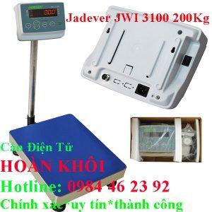can-ban-dien-tu-jwi-3100-200kg-can-ban-dien-tu-hoan-khoi