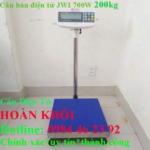 can-ban-dien-tu-jwi-700w-200kg-can-dien-tu-hoan-khoi