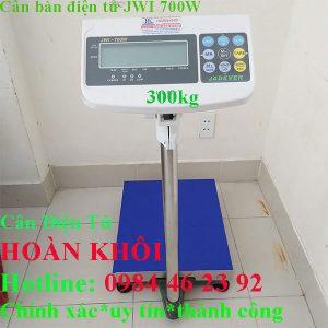 can-ban-dien-tu-jwi-700w-300kg-can-dien-tu-hoan-khoi
