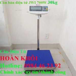 can-ban-dien-tu-jwi-700w-30kg-can-dien-tu-hoan-khoi