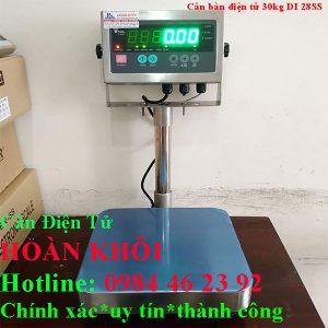 can-ban-dien-tu-thuy-san-30kg-di-28ss-can-dien-tu-hoan-khoi
