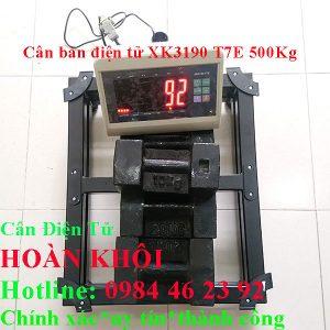 can-ban-dien-tu-xk3190-t7e-yaohua-500kg-can-ban-hoan-khoi