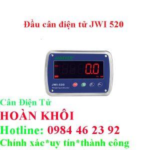 dau-can-dien-tu-jadever-jwi-520-can-dien-tu-hoan-khoi