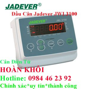dau-can-dien-tu-jwi-3100-can-dien-tu-hoan-khoi
