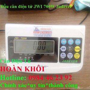 dau-can-dien-tu-jwi-700w-can-dien-tu-hoan-khoi