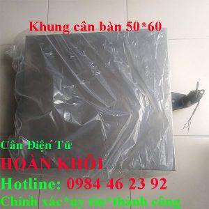 khung-can-ban-dien-tu-50-60-can-ban-dien-tu-hoan-khoi