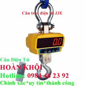 can-treo-dien-tu-ocs-jje-500kg-can-treo-dien-tu-hoan-khoi