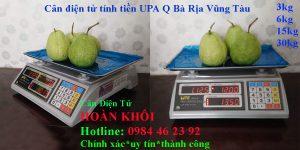 can-dien-tu-tinh-tien-upa-q-3kg-6kg-15kg-30kg-ba-ria-vung-tau-can-hoan-khoi