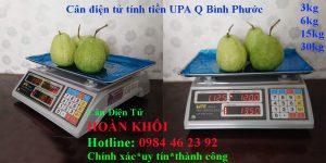 can-dien-tu-tinh-tien-upa-q-3kg-6kg-15kg-30kg-binh-phuoc-can-hoan-khoi