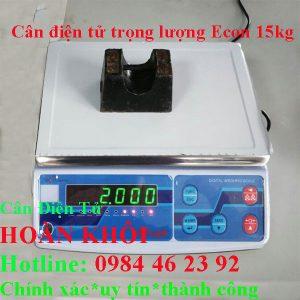 can-dien-tu-trong-luong-econ-15kg-can-dien-tu-hoan-khoi