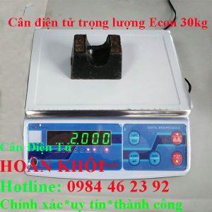 can-dien-tu-trong-luong-econ-30kg-can-dien-tu-hoan-khoi