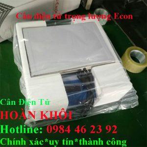 can-dien-tu-trong-luong-econ-can-dien-tu-hoan-khoi
