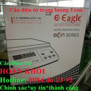 can-dien-tu-trong-luong-econ-eagle-can-dien-tu-hoan-khoi