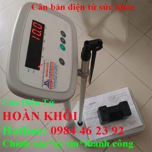 can-ban-dien-tu-suc-khoe-200kg-can-dien-tu-hoan-khoi