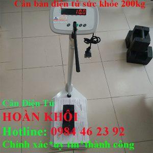 can-ban-dien-tu-suc-khoe-200kg-thuoc-do-chieu-cao-can-hoan-khoi