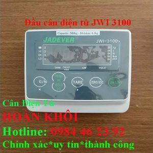 dau-can-dien-tu-jwi-3100-jadever-can-dien-tu-hoan-khoi