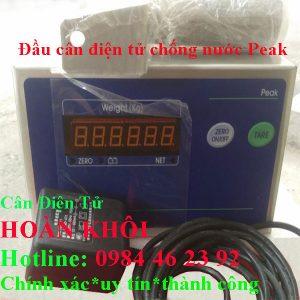 dau-can-dien-tu-chong-nuoc-peak-can-dien-tu-hoan-khoi