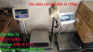 sua-chua-can-ban-dien-tu-150kg-gia-re-tan-noi