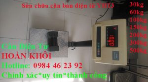 sua-chua-can-ban-dien-tu-yht3-60kg-100kg-150kg-200kg-300kg-500kg