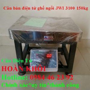 can-ban-dien-tu-ghe-ngoi-jwi-3100-jadever-150kg