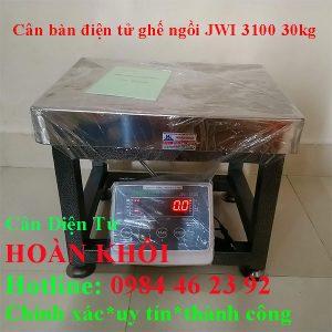 can-ban-dien-tu-ghe-ngoi-jwi-3100-jadever-30kg